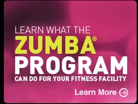 Fitness & Healthy Living