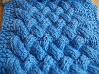 Knit-whit