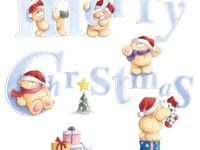 sayings Christmas
