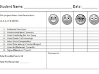 Assessment and Common Core