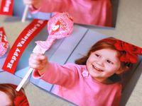 Photo Ideas- Valentines Day