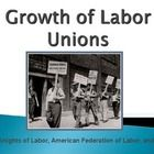 were labor unions justified What's wrong with the labor unions it is a historic fact that the unions were born out of a hard, bitter and often violent struggle between capital and labor.