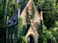 Churchs