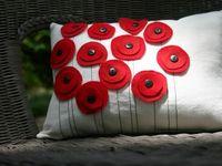 Almofadas/Travesseiros