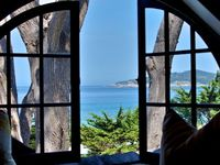 Carmel~By~The~Sea