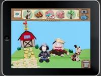 Kid - iPhone/iPad Apps