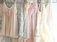 My style clothe