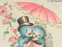 Printable Labels, Tags, Vintage Cards and Ephemera, Vintage Images