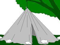 Outdoors/Emergency Preparedness/Camping/Survival Stuff/Info