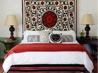 art, textiles, design, decorating.... for my bedroom