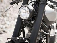 Motogirl, motos que me gustan, atuendos y afiches del mundo sobre dos ruedas
