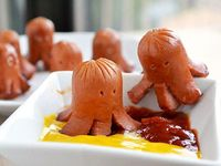 #recipes, #treats, #kids