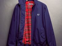 Fred Perry - Classic Favourite