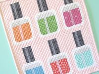 Quilts 172