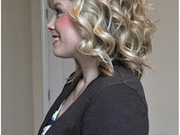 Hair it is!