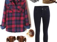Fashion I need