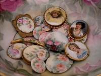 China / Porcelain Art