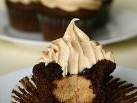 Foodie Stuff: Cupcakes/Cakes