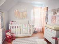 Camryn's Nursery