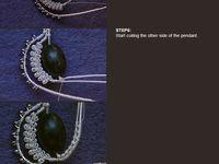 Crafty Cool Jewels