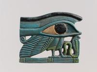 Ancient Art History/History