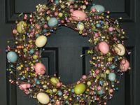 Ostara/Easter