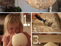DIY/Crafts