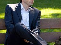 I Love David Tennant