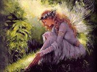 ♥ Fairies ♥