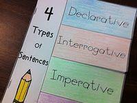 Helpful teaching