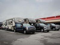 2016 - 2000 Trucks / SUV / Vans