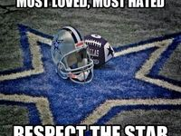 How bout them Cowboys!?!