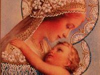 Art of the Madonna