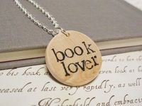 How great are books and libraries  ♥♥