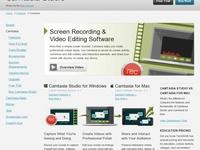 Flipped Classroom~Screencasting