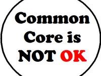 Fight Common Core!!!