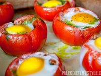 primal and low carb recipes