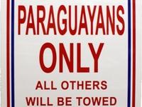 My Paraguay  |♥u