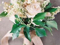 16 best bouquets {bridesmaids} images by studio bloom on
