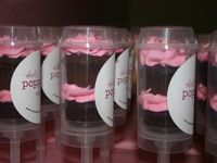Cupcakes take note