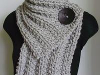 Knitting, Crochet, Sewing