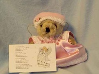 Breast Cancer Patient Gifts