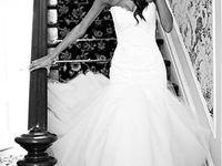 someday..wedding day♥
