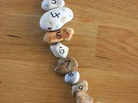 math ideas for homeschooling