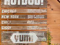 Design/Typography