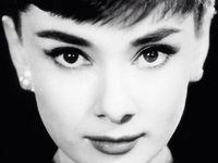 Hebpurn Audrey...★♥