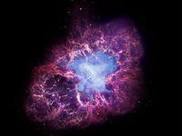 Glorious Stars & Galaxies