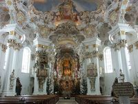 Cathedrals,Churches, and Castles of the world