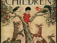 Book Covers,  Young Adults and Children 's Books and Illustrations