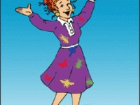 Science ideas